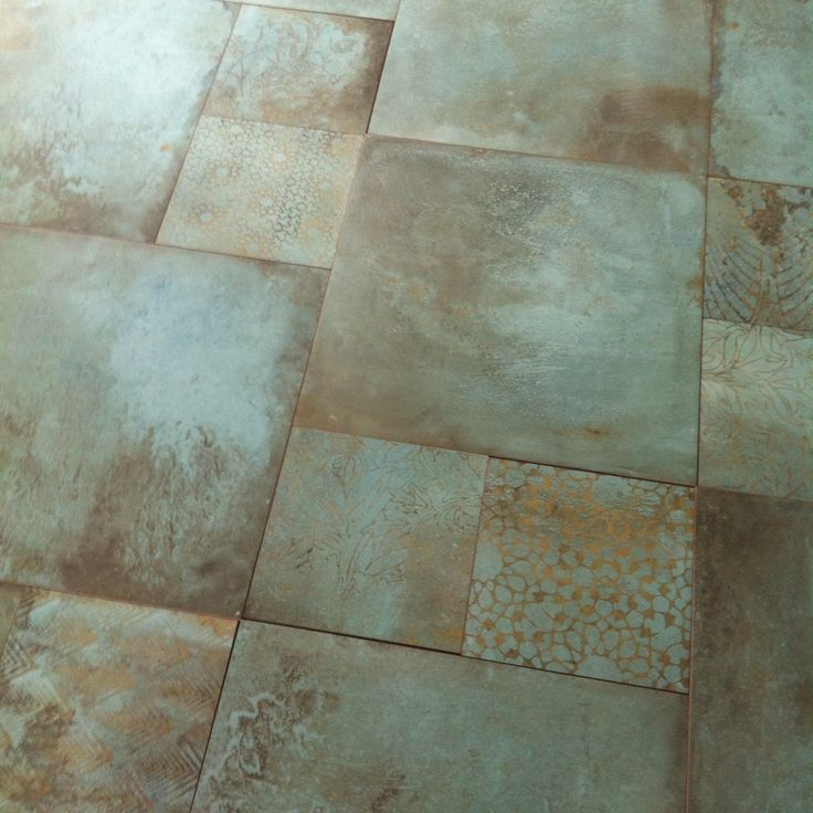 Потихоньку обновляемся) Новая экспозиция в салоне: плитка #Caesar , коллекция Trace, цвет Mint - разнообразные декоры и размеры позволяют создать желаемый пазл!  #smalta #smaltaitaliandesign #coffeeproject #coffeeandproject #furniturestyle #interiordesign #design #tile #красивопрактично #стильнаяванная #amazing #comfort #bath #bestdesign #интерьер #плитка #ванная #дизайн #уют #идеидлядома #дом #дача #дизайн_интерьера #ремонт #homeidea #designinspiration #luxury