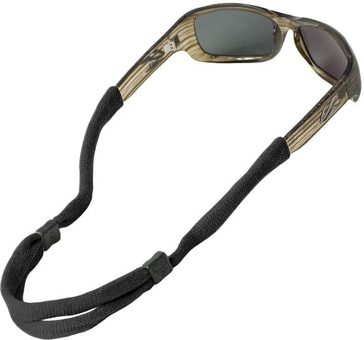980eb07baa37 Chums No Tail Adjustable Sunglasses Retainer | Products | Eyewear,  Sunglasses, Sports sunglasses