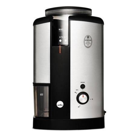 Wilfa kaffekvern NOK 699