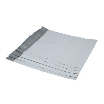Hey, I found this really awesome Etsy listing at https://www.etsy.com/listing/162612235/50-medium-9-x-12-white-flat-poly-mailers