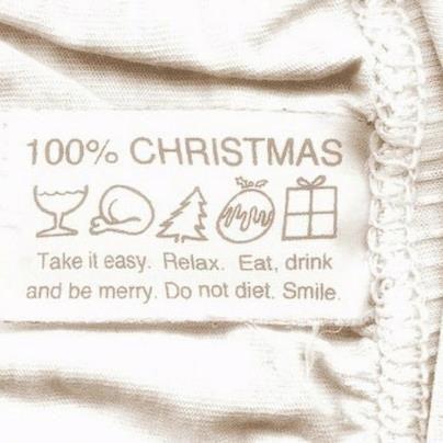 DCS >>> Duo Creative Studio> Home & Events > Colecciona Momentos 100% Christmas Mode > Modo 100% navidad > Relax > Eat > Drink > Not Diet > Smile > sonrie > no dieta > take it easy > enjoy > disfruta