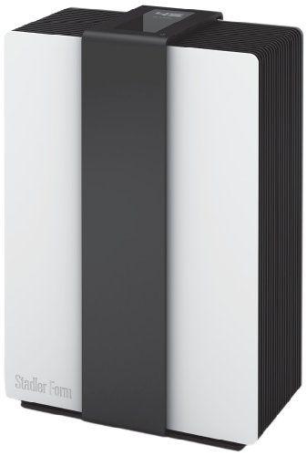 Stadler Form Robert - Humidificador y purificador de aire