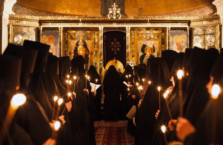 "St Elisabeth Convent (Minsk, Belarus) - Charity-Oriented Festival 2017 ""From Heart To Heart"" in London (May 4-7) and in Dublin (May 10-14) - #saint #princess #Elizabeth #christianity #orthodoxy #faith #icons #Iconography #UK #Britain #London #Dublin #events #festivals #markets #exhibition  #masterclass #concert #choir #charity"