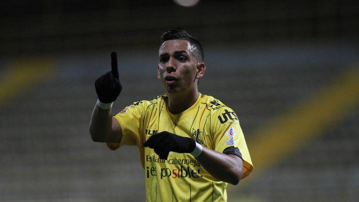 Alex Castro sería la primera contratación del Deportivo Cali http://colombia.as.com/colombia/2017/06/21/futbol/1498079322_143632.html?utm_campaign=crowdfire&utm_content=crowdfire&utm_medium=social&utm_source=pinterest  #fincasdeturismo #PaquetesTuristicos #alquilerdefincas