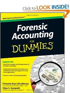 78 images about accounting student on
