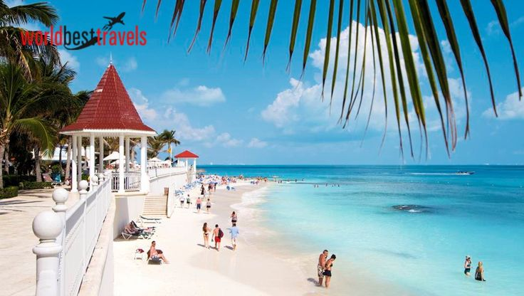 Looking for amazing holidays? worldbesttravels.com offers cheap package holidays and late deals to a fantastic range of destinations. Book your dream holiday now! Call Now- +44 0208 133 0907