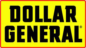 E- Here are the TOP deals at Dollar General this week. Don't worry – you can find the FULL list of this week's shopping list here. Prices may vary by region Home Supplies . DG home Facial Cube, 75 ct – $1.00 Pharmacy . DG Health Cough Drops, 40 ct – $1.00 …