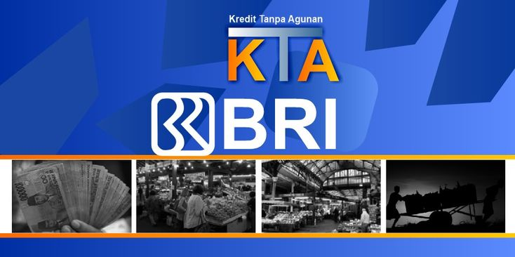 Temukan syarat-syarat pengajuan KTA dan simulasi KTA BRI dari mulai syarat sampai pembuatan dan diterima. Selengkapnya disini.
