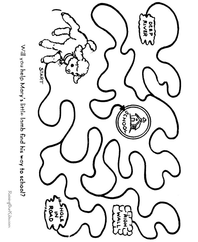 176 best images about mazes on pinterest