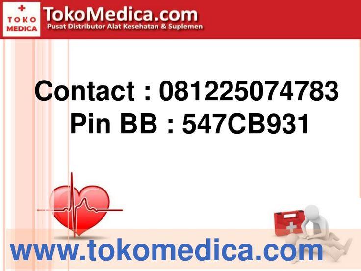 Alat Bantu Dengar Kaskus, Alat Bantu Dengar Terbaik, Alat Bantu Dengar Untuk Anak, Alat Dengar Suara Jarak Jauh, Daftar Harga Alat Bantu Dengar, Harga Alat Bantu Dengar, Harga Alat Bantu Dengar Hearing Aid, Harga Hearing Aid Bandung, Harga Hearing Aid Indonesia, Harga Hearing Aid Siemens, Jual Hearing Aid Jakarta, Toko Hearing Aid Di Jakarta,   Kami Produsen menyediakan alat kesehatan lainnya. Silahkan kontak CS kami di 081 225 074 783 (Tsel)  547CB931 (PIN BB)
