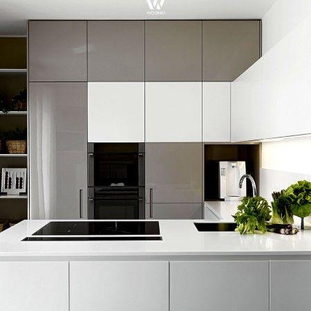 porta küchenplaner seite bild oder daafedfdcacfd modern kitchens kitchen designs jpg
