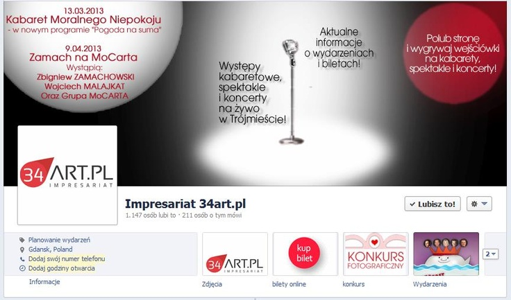 Cover photo impresariatu 34art.pl