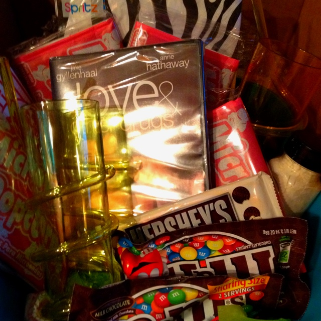 Movie Night Bouquet With Drinks: 17 Best Images About Candy Bouquets On Pinterest