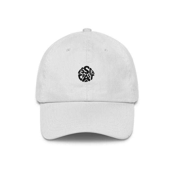 1faf54bcddb SNAP Hat