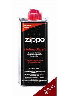 Zippo Premium Lighter Fluid 4 FL OZ  #cigarmanor #cigar #lighter #shopsmall #cigarcommunity #cigargeek #cigarlife #highlife #humidor #Golf