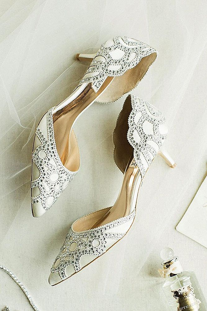 The Best Comfortable Wedding Shoes Ideas On Pinterest Comfy