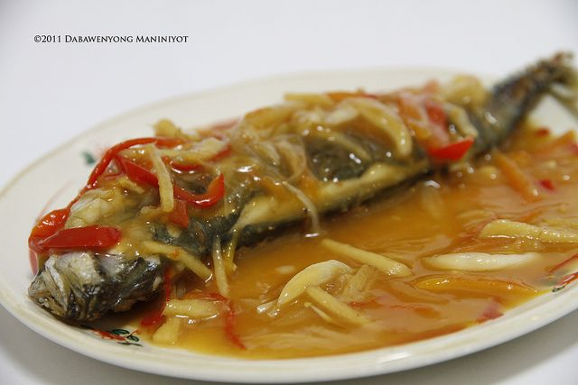 456 best images about filipino recipes philippine foods for Filipino fish recipes