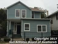 $795 mo. 618 Atlanta St Apt 1, San Antonio, TX 78212