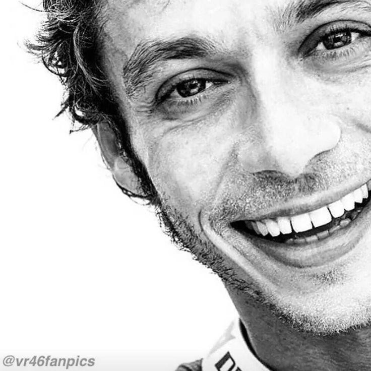 Valentino Rossi                                                                                                                                                                                 Plus