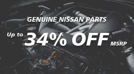 Nissan 240SX OEM Parts & Accessories   Nissan Parts Deal