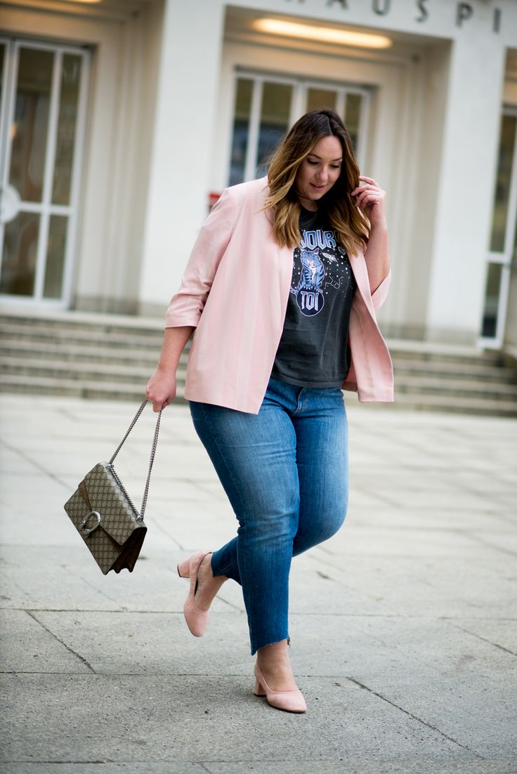 The Skinny and the Curvy One_Plussize_Blogger_Fashionblog Deutschland_Blogger_Curve Fashion (7 von 8)