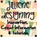 Jilliene Designing~ cheat sheets