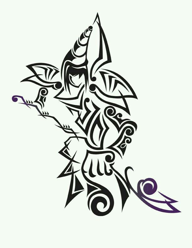 Pin de Jason Todd en Yu-Gi-Oh! | Mago oscuro yugioh, El ...