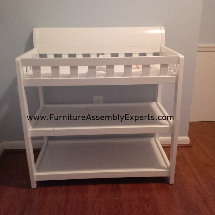 23 best walmart furniture assembly contractor in for Ikea arlington va