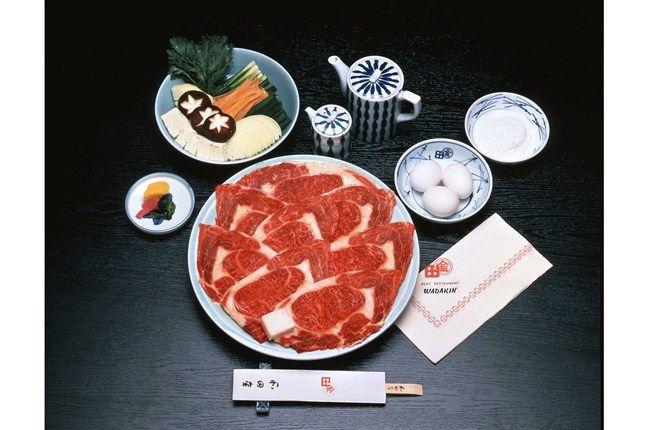 The best steak restaurants in the world, Photo 2 of 16 (Condé Nast Traveller)