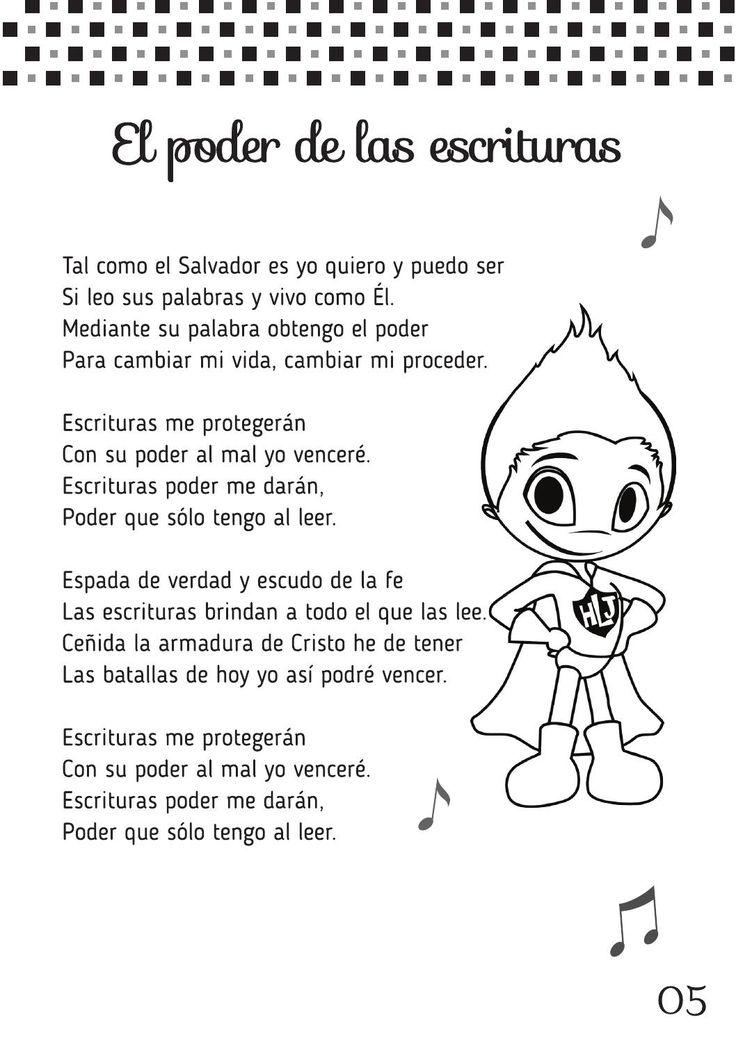 Magnífico Escudo Ctr Para Colorear Lds Colección - Páginas Para ...