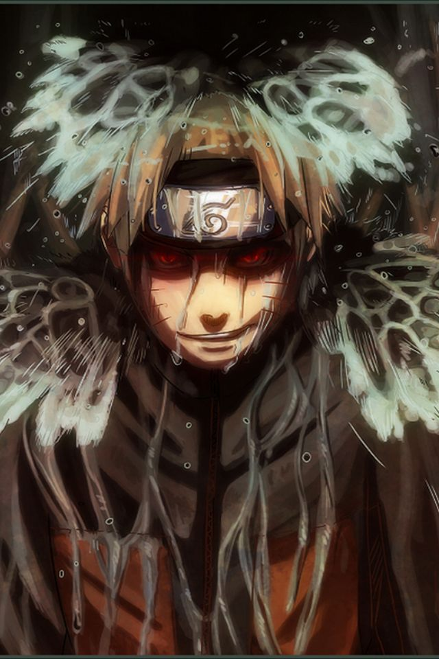 45 best Cool Naruto Pictures images on Pinterest   Anime ...