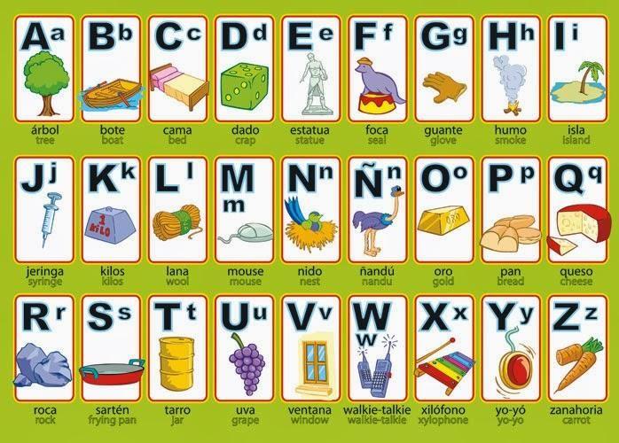 DIY increíble juego de mesa educativo para los niños