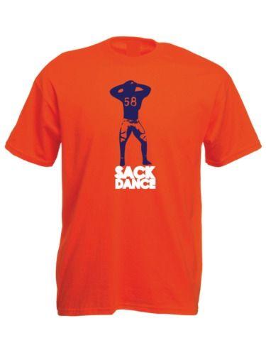 von-miller-t-shirt-von-miller-jersey-von-miller-sack-dance-t-shirt