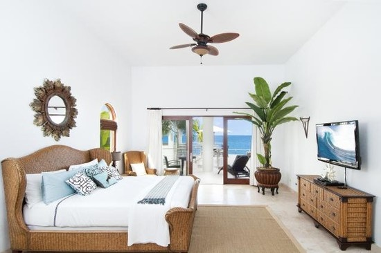Tommy Bahama Style Furniture Design, Pictures, Remodel, Decor and Ideas