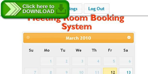 [ThemeForest]Free nulled download Meeting Room Booking System 2 from http://zippyfile.download/f.php?id=48650 Tags: ecommerce, meeting room, php booking system, php meeting, php meeting booking, php meeting room, php room, php room booking