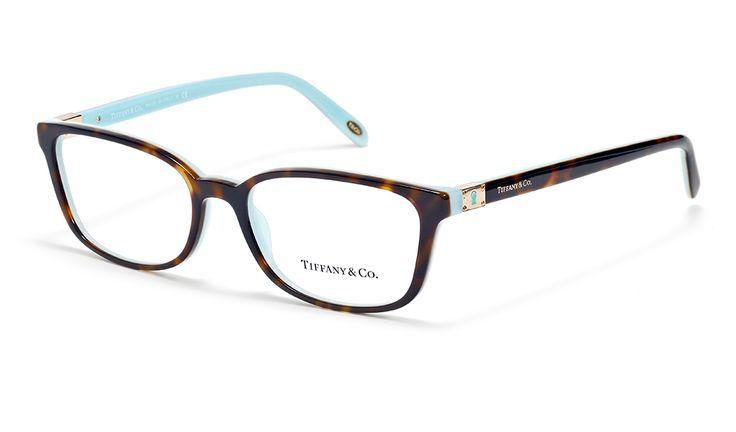 Tiffany - silmälasit