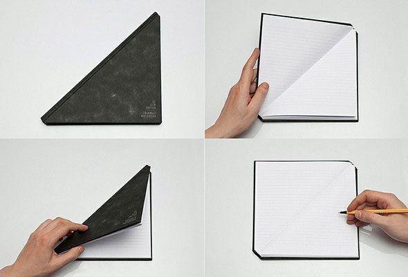 Неожиданный дизайн обычных вещей