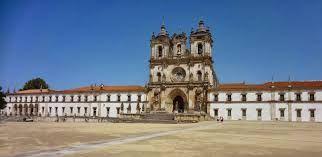 Afbeeldingsresultaat voor mooie plaatsen in portugal
