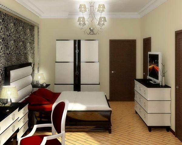 As a top interior decorators in bangalore provides latest designs and ideas for your luxury homes