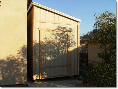 lean to shed lean to shed provides simple shelter for yard storage sheds lean to build a quote the sundance series lean to model