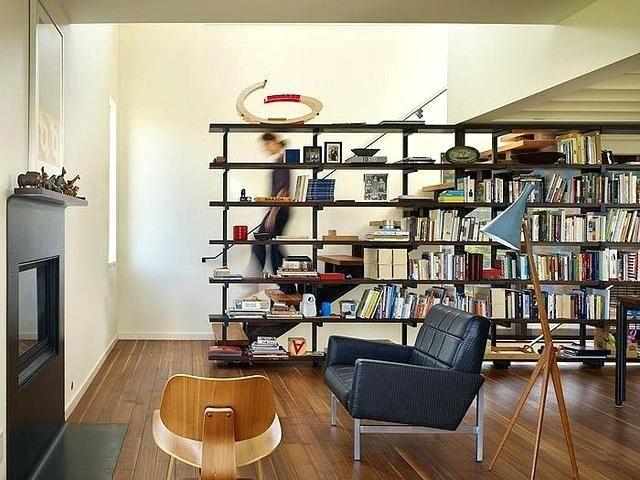 Bookshelf Room Divider Extraordinary Open Bookshelf Room Divider About Remodel Home Design Inter Living Room Divider Cheap Room Dividers Bookshelf Room Divider