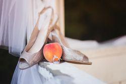 Sarnia wedding photographer. Angela Sundby Photographer.  wedding details freelensed