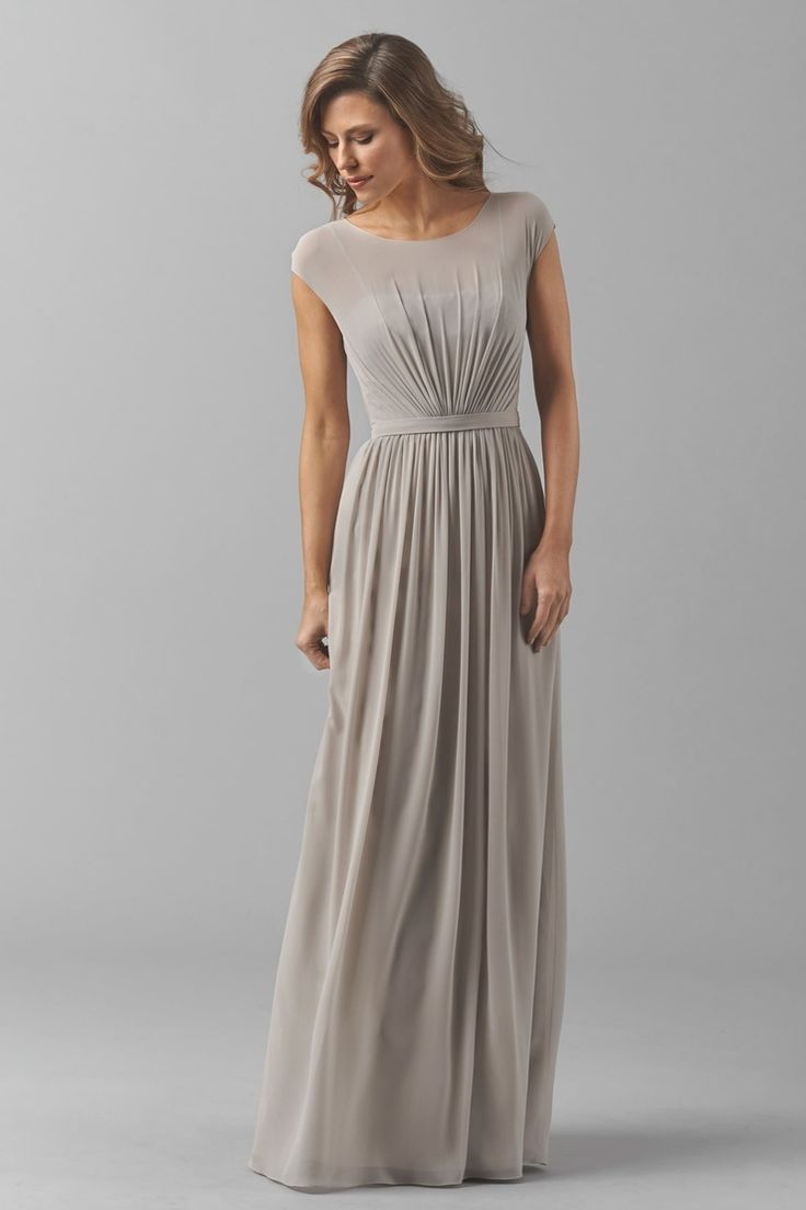 25 best watters bridesmaids dreses images on pinterest emily 8548 bridesmaid ideasbridesmaidsbridesmaid dressesevening ombrellifo Image collections