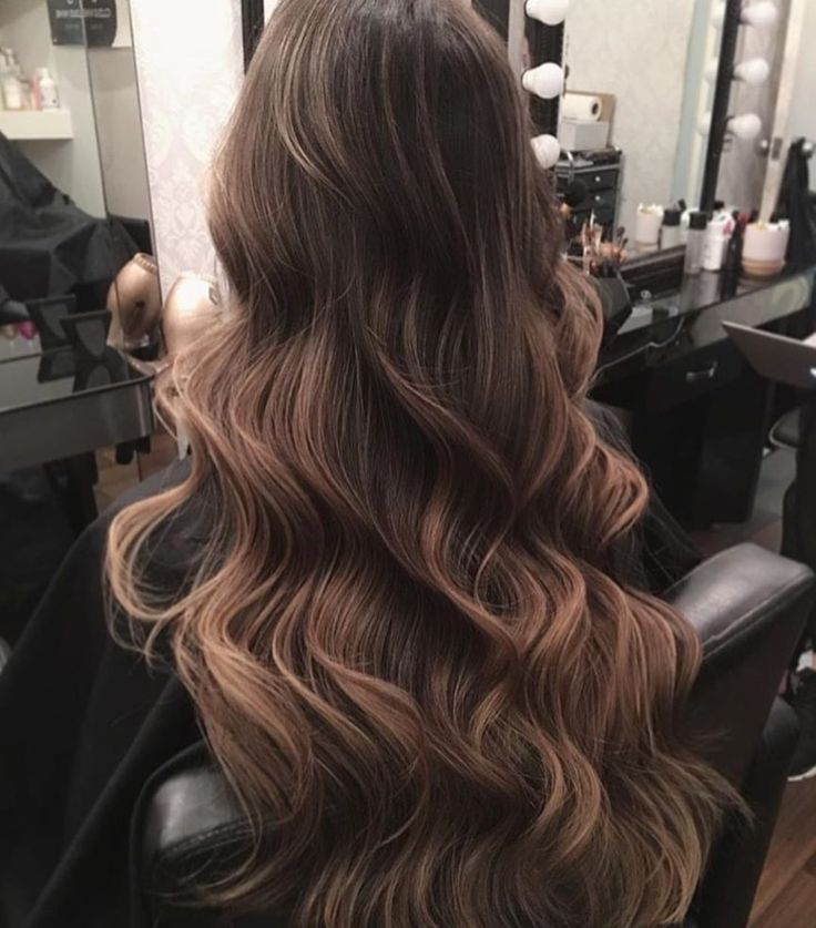 Best hair color for Brunettes Amandamajor.com WORKING in Indianapolis, Delray Beach, South Florida, Boca raton & ZIONSVILLE, IN, SPECIALIZING IN Hair EXTENTIONS, CORRECTIVE HAIR COLOR, highlights AND HAIRCUTS.