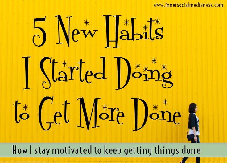 31 Best Images About Motivation On Pinterest