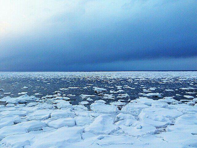 「北海道 流氷 無料画像」の画像検索結果