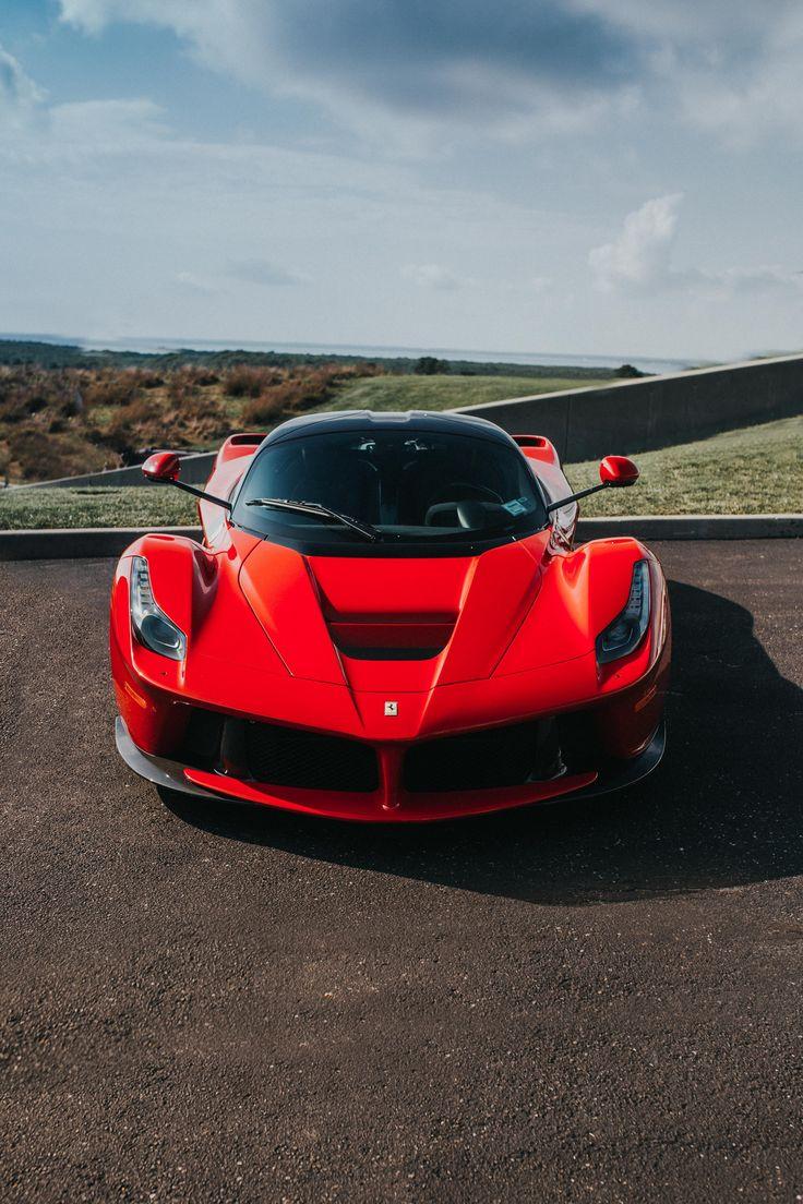 Ferrari laferrari 3648x5472 oc
