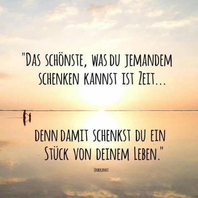 Sprüche und Zitate: schöne #Sprüche #Zitate