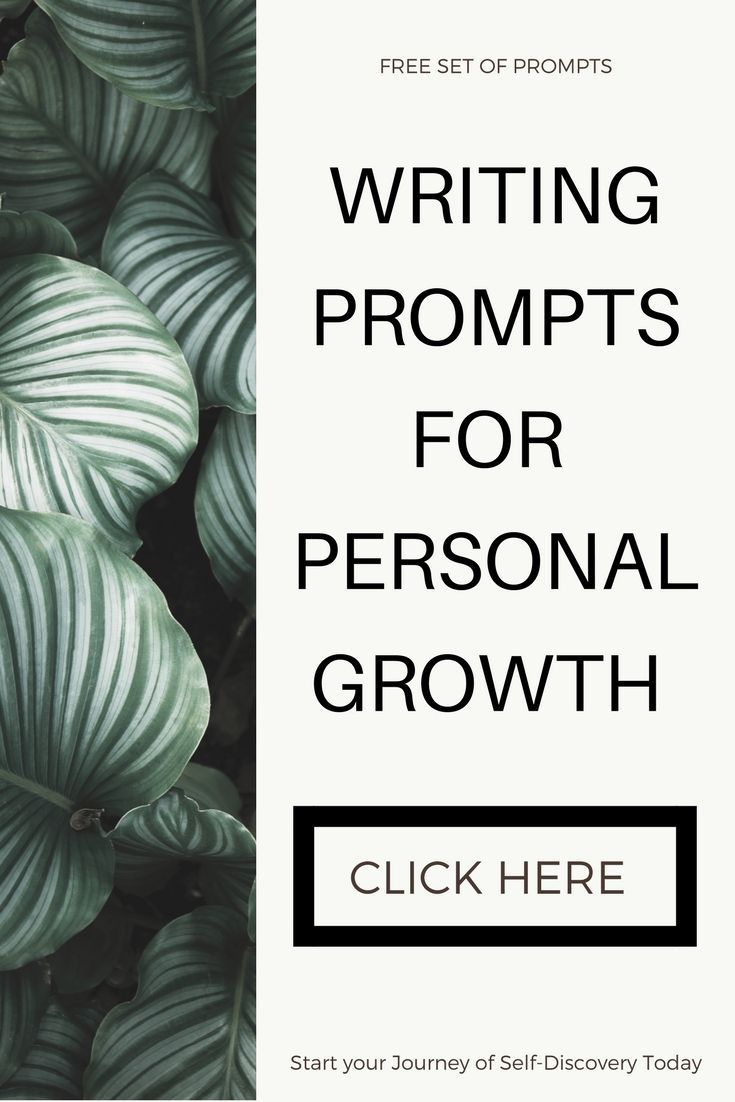 Journal prompts for personal growth. Gain inner awareness and insight with the use of these intensive journal prompts. 30 questions sent direction to your inbox. Enjoy your journey inwards! Journal Prompts, Self-Discovery, awareness, journal prompts for adults. #journalprompts #journaling