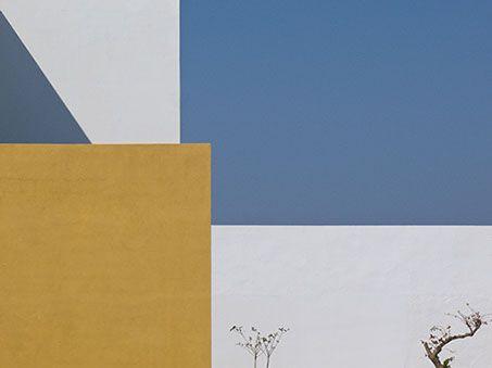 franco fontanafranco fontana photographer